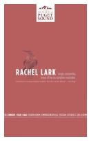 rachellark-Poster