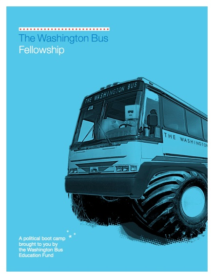 Washington%20Bus%20Fellowship%202016