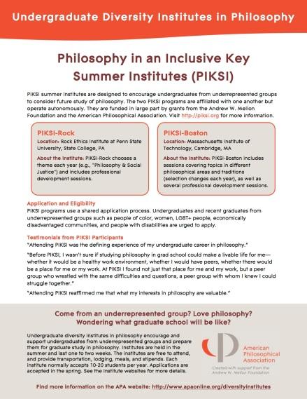 diversity_institutes_poster__piksi