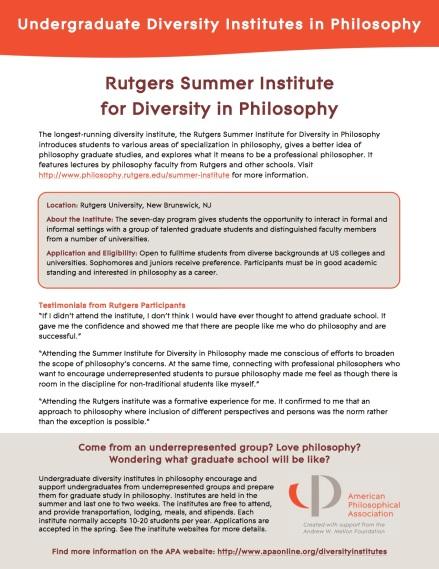 diversity_institutes_poster__rutgers