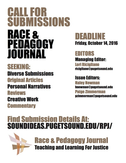 race-pedagogy-call-for-submissions