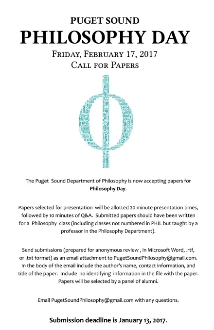 phil-day-poster-call-for-papers1