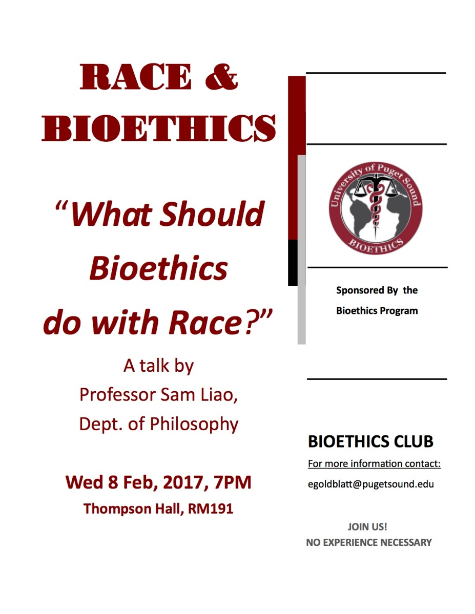 bioethics-club-poster-race5