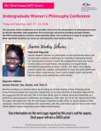 Womens PHI Conference (1.1)
