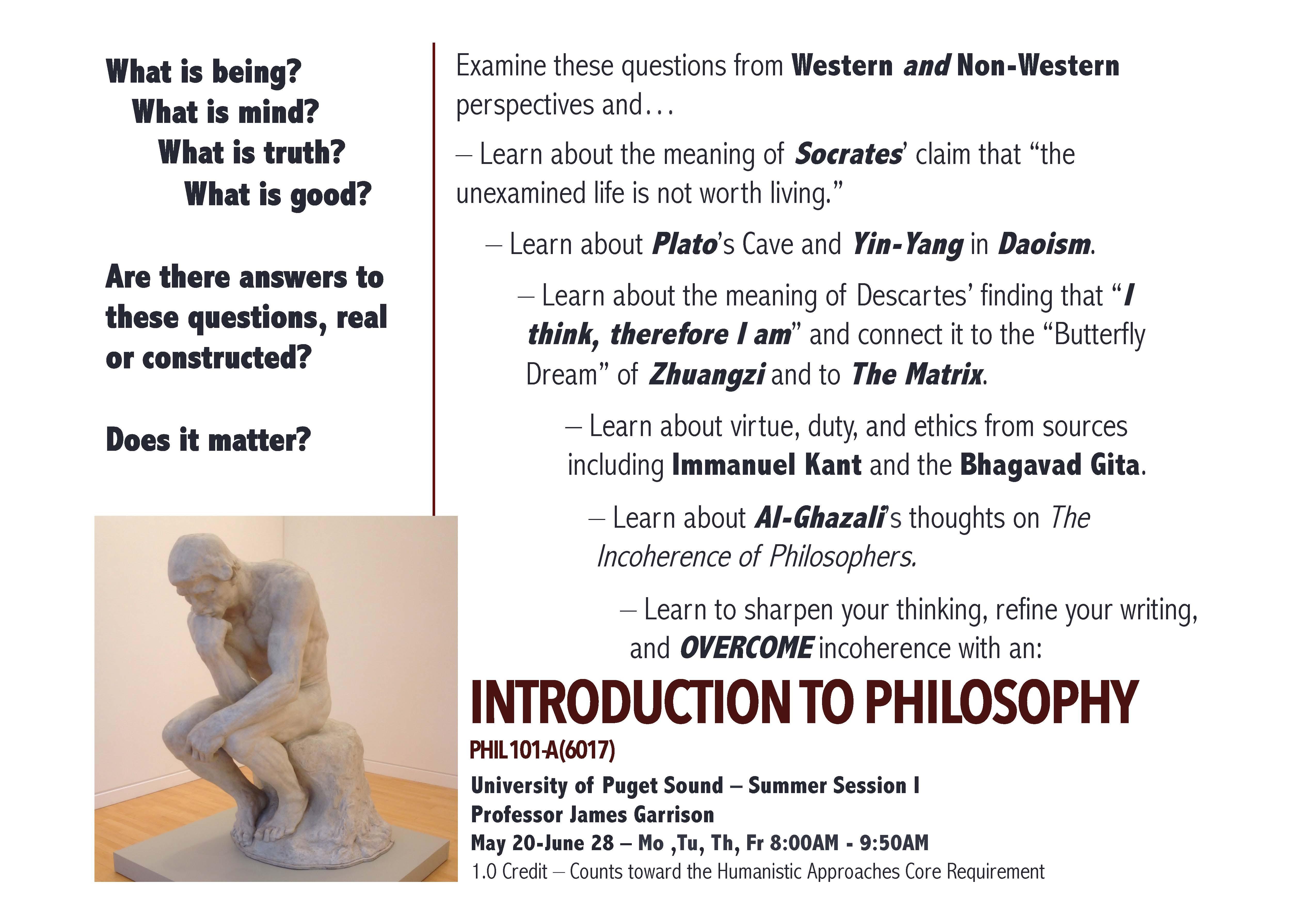 Introduction to Philosophy Flier UPS.jpg