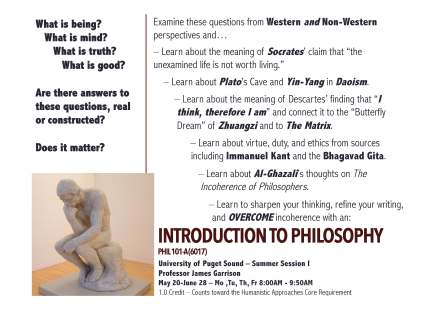 Introduction to Philosophy Flier UPS.jpg